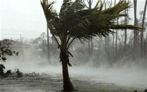 تقویت دوباره مونسون هند و احتمال سیلاب در 11 شهرستان سیستان و بلوچستان