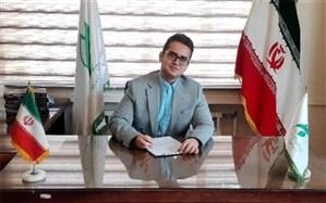 کمیسیون اخلاقی و تربیتی مجلس دانشآموزی در آستانه تحولی نوین
