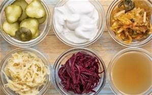 این غذاها به مهار التهاب کمک میکنند