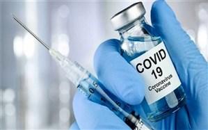 ورود بسته ١٠ میلیون دُز واکسن چینی تکمیل شد