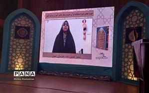اعلام اسامی نتایج مسابقات قرآن، عترت و نماز دانشآموزان در بخش پژوهشی
