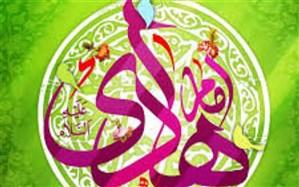 درسهایی از زندگی و آموزههای امام هادی(ع) برای دوران سخت کرونایی