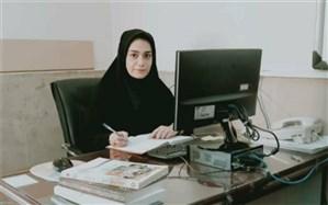 بهرهمندی فرهنگیان شهرستانهای تهران از حمایتهای ستاد ویژه توسعه فناوری نانو و تدریس در دورههای آموزشی