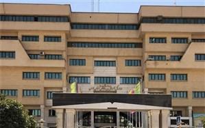 اعلام آدرس و شماره تماس مراکز تخصصی مشاوره و انتخاب رشتهکنکور سراسری 1400 آموزش و پرورش فارس