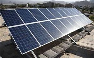 هزار دستگاه صحفه خورشیدی به عشایر کهگیلویه و بویراحمد واگذار میشود