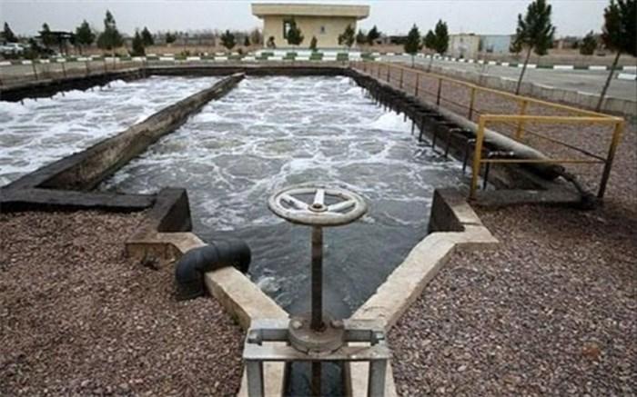 صنایع آب بر