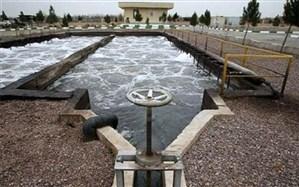 صنایع آببر در کنار خلیج فارس ساخته شوند