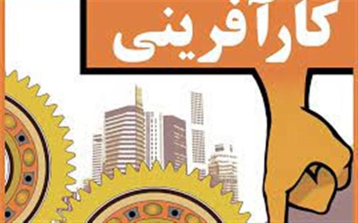 برگزاری نخستین رویداد مجازی کارآفرینی، ویژه ممدجویان کمیته امداد در فارس