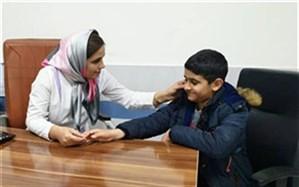 هپاتیت A، شایعترین نوع هپاتیت میان کودکان است