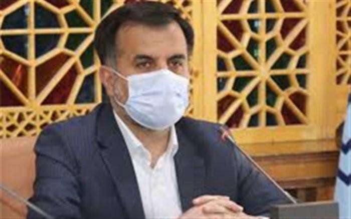 واکسیناسیون فرهنگیان اصفهانی از هفته آینده