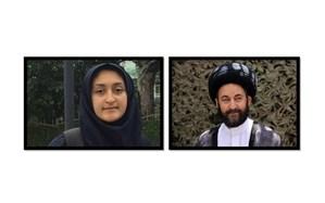 پیام تبریک امام جمعه اردبیل در پی افتخارآفرینی دانشآموز اردبیلی در المپیاد جهانی زیستشناسی