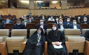 ایران صاحب موزه حقوق شد