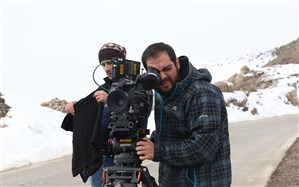 کارگردانها نباید فیلمبردارها را به عنوان یک اپراتور ببینند!