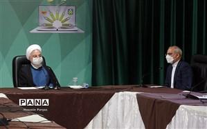اقدامات و مصوبات موثر دولت دوازدهم در وزارت آموزش و پرورش