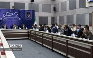 دینپرست: خوزستان نیازمند ایجاد اشتغال و راهاندازی واحدهای تولیدی است