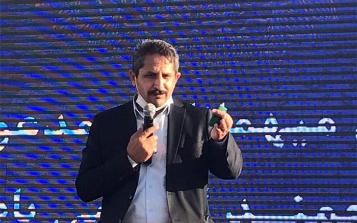 شهردار تبریز:۱۳ مکان جدید دیگر آماده تحویل به خیران کتابخانهساز است