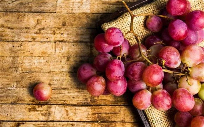 با این میوه تابستانی عفونت گوش را درمان کنید!