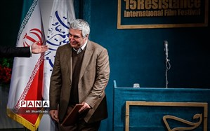 11 مرداد؛ آغاز اکران آنلاین «خواب ابراهیم» در پلتفرم هاشور
