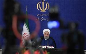 روحانی و آخرین جلسه ستاد کرونا در دولت دوازدهم؛ روایتی از آنچه گذشت