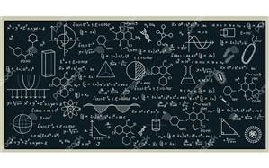 ریاضی نقش کاربردی در زندگی روزمره انسان دارد
