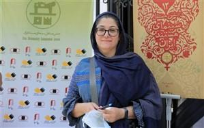 کار هیات انتخاب دوازدهمین جشن مستقل سینمای مستند ایران سخت بود اما داوری نکردیم