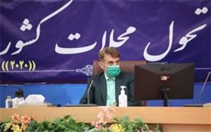 آقامحمدی: کاهش آسیبهای اجتماعی در محلات در گرو تقویت زیرساختها و امکانات آموزشی است