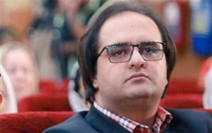 سجاد نوروزی عضو جدید شورای صنفی نمایش شد