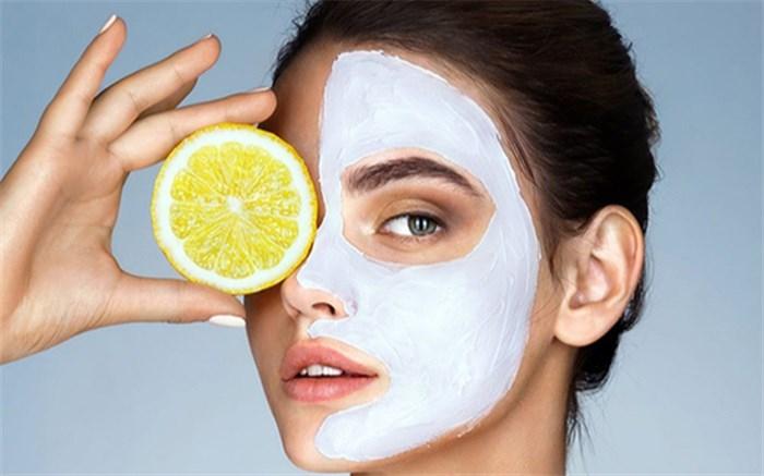 ۶ توصیه مفید به خانمهایی که پوست چرب دارند