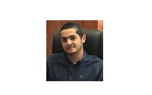 دانشآموز اردبیلی رتبه دوم کنکور علوم تجربی را کسب کرد