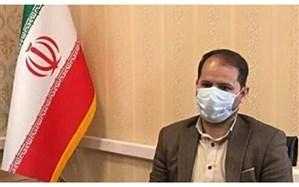 آغاز واکسیناسیون فرهنگیان در استان همدان