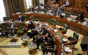 فرماندار: مراسم تحلیف منتخبان شورای شهر تهران ۱۴ مرداد برگزار میشود