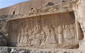 تپه باستانی چشمه علی شهرری ساماندهی و حفاظت میشود