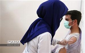 شروع ثبت نام واکسیناسیون بیماران نادر و دیابتی انسولینی