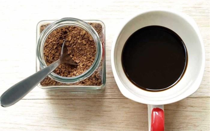 قهوه فوری مفید است یا مضر؟