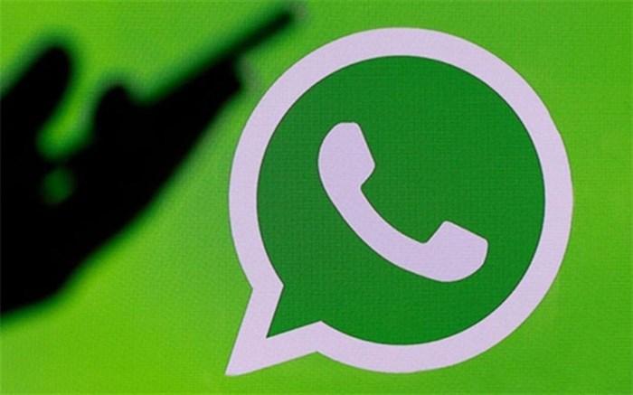 چگونه تاریخچه چت واتساپ را از آیفون به اندروید انتقال دهیم؟
