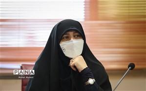 اعلام اسامی برگزیدگان جشنواره فرهنگی هنری «من یک دختر ایرانی موفق هستم»