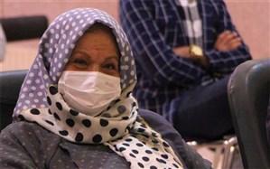 ساخت سرای فرهنگی و هنری با حقوق دبیری در یزد