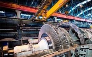 ۱۰۴ هزار مگاوات برنامه تعمیرات نیروگاهی اجرا شد