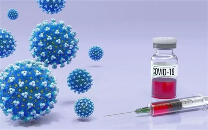 آیا بعد از واکسیناسیون به کووید طولانی مبتلا میشویم؟