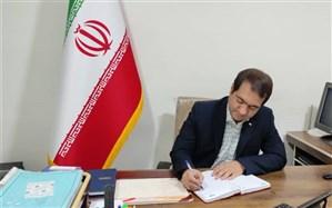 پیام رییس سازمان دانشآموزی استان همدان بهمناسبت روز خبرنگار