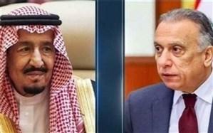دعوت عراق از شاه سعودی برای حضور در نشست بغداد