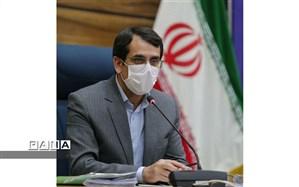 4 هزارو 645 نفر از فرهنگیان استان واکسینه شدند