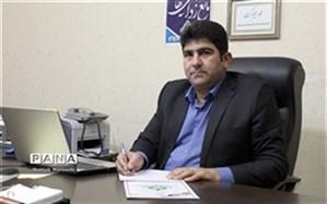 کسب ۴ رتبه برتر کشوری توسط دانشآموزان پیشتاز خوزستان