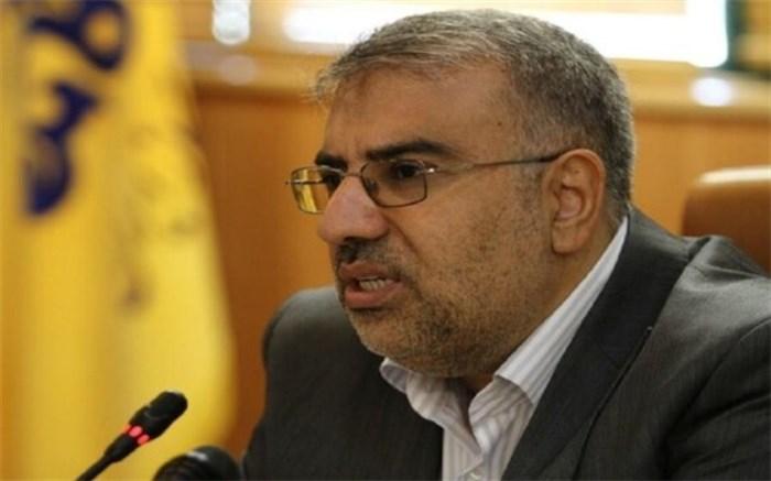 پیش بینی تولید سالانه ۶۰ هزار بشکه نفت در استان فارس