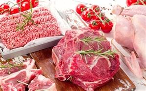 بدن ما در هفته به چه مقدر گوشت نیاز دارد؟
