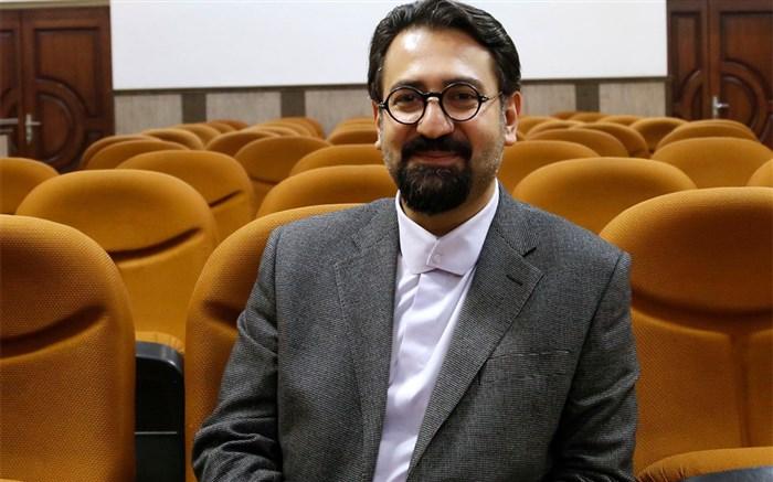 سید مجتبی حسینی