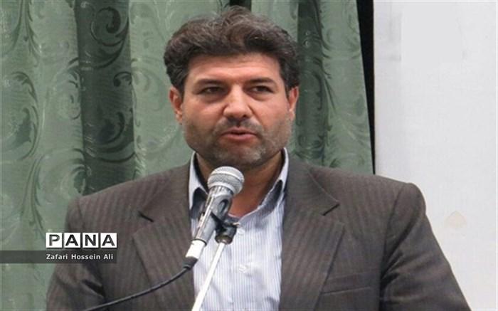 همدلی بین اعضاء شورای اسلامی، باعث موفقیت در همه کارها خواهد شد