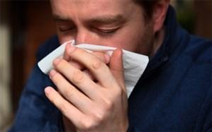 هشدار درباره شیوع آنفلوآنزای فصلی؛ چه کسانی واکسن تزریق کنند؟