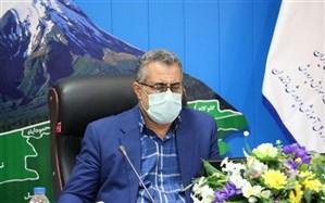 مدیرکل آموزش و پرورش مازندران: اولویت برنامهریزی برای آموزش حضوری در اول مهر است