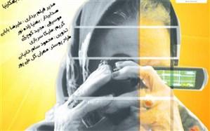 درخشش معلم البرزی در جشنواره فیلم کوتاه نوبل اینترنشنال هند